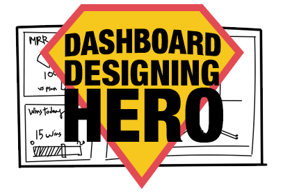 klipfolio - design hero