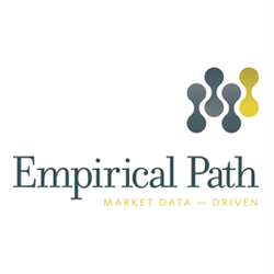 klipfolio - empirical path case study