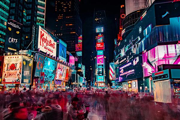 Klipfolio for Digital Advertising