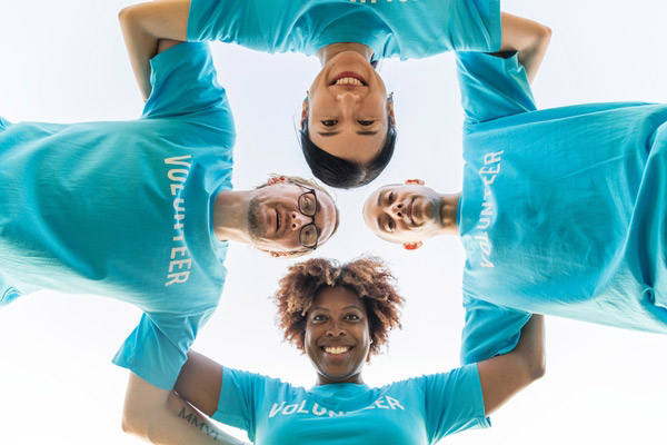 Klipfolio for Nonprofits