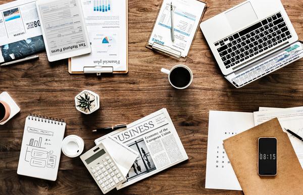 Klipfolio for Startups