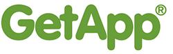GetApp Logo