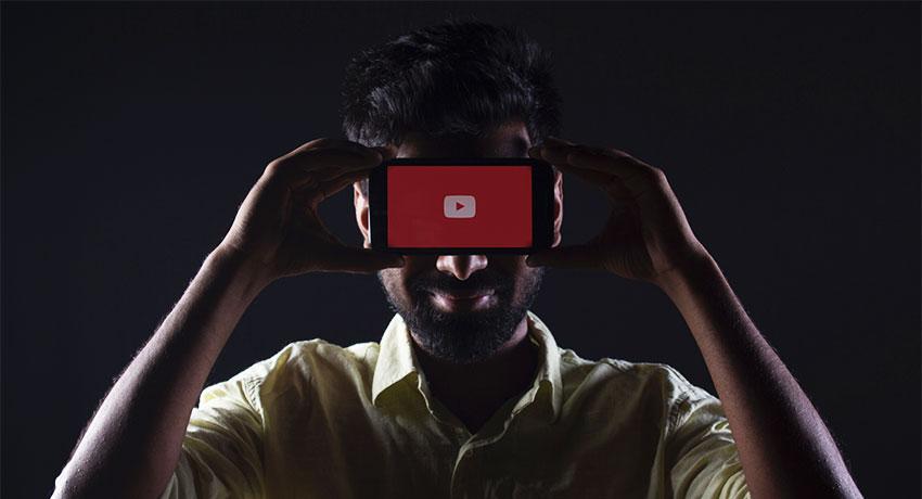 10 metrics for measuring YouTube Analytics | Klipfolio com