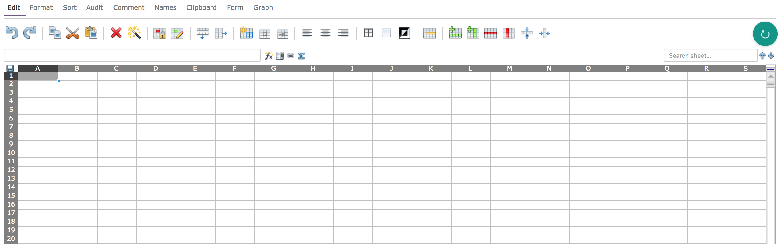 Top 10 Excel Alternatives for You and Your Team