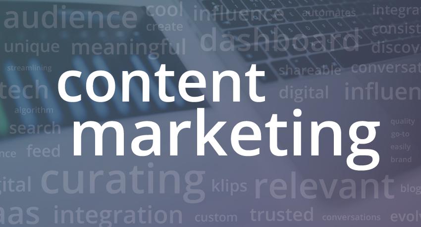 UpContent | Content Marketing