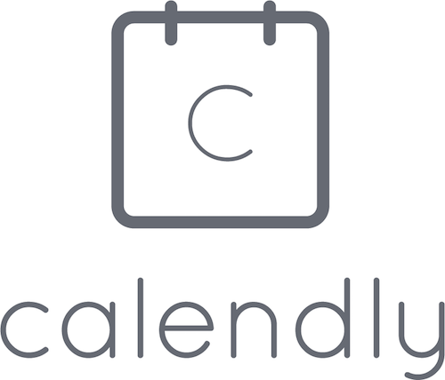 calendly logo for digital nomads