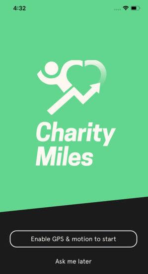 """charity"