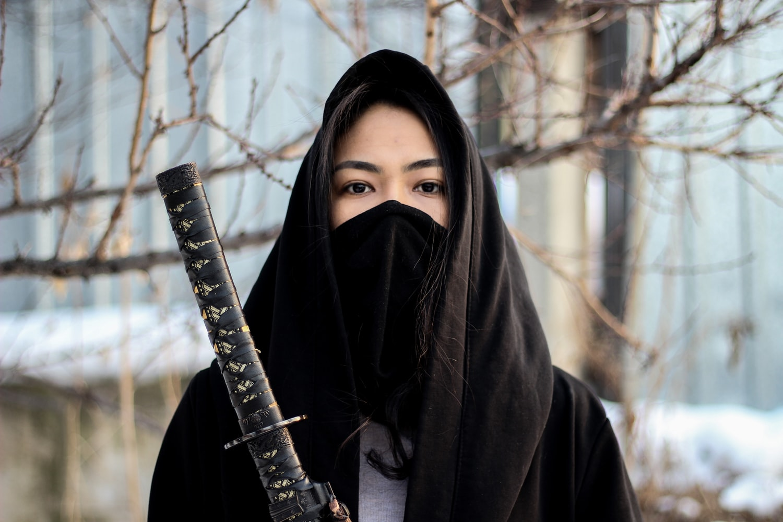 Klipfolio Ninja