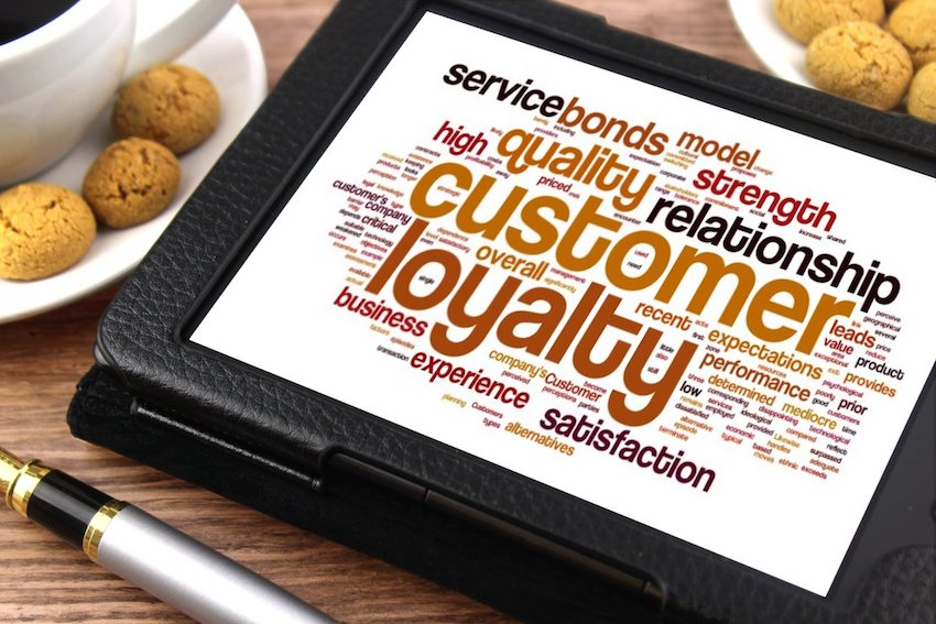 8 customer marketing KPIs all SaaS businesses should pay attention to