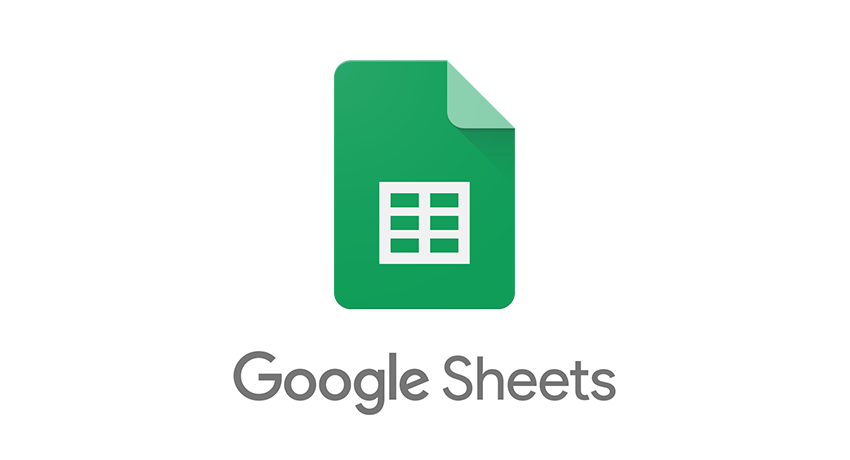 Image result for Google Sheets