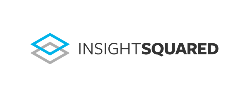 InsightSquared for Salesforce reporting