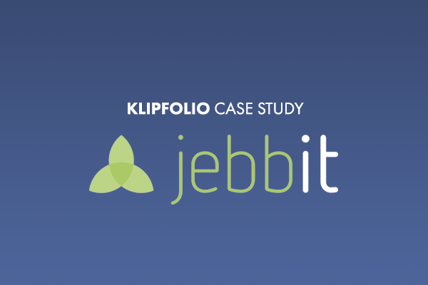 "Jebbit Case Study: ""Wall of Knowledge"" Informs Jebbit's Strategic Decision-Making"