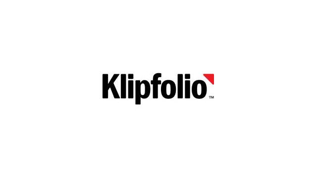 You and Klipfolio: a message from the CEO