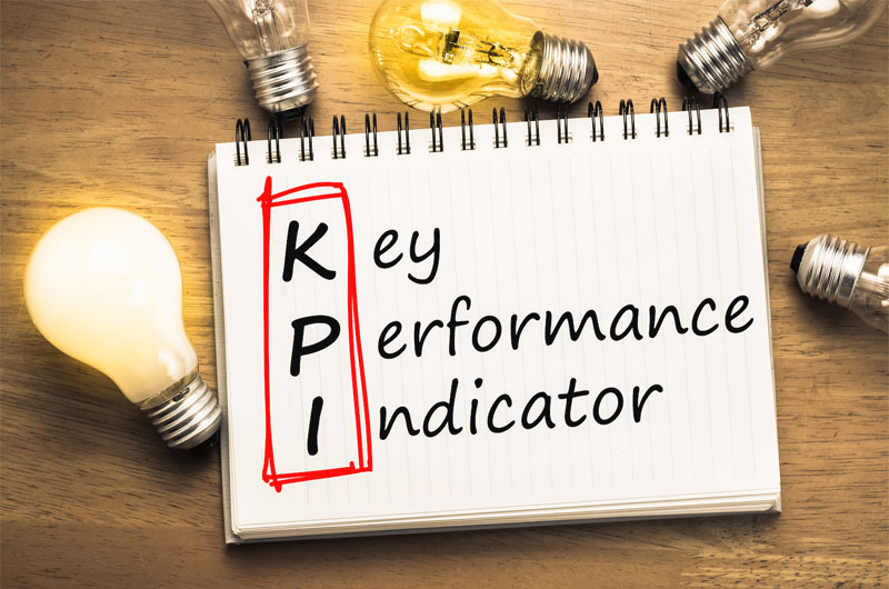 What is a KPI, Metric or Measure? | What is a key performance indicator (KPI)?