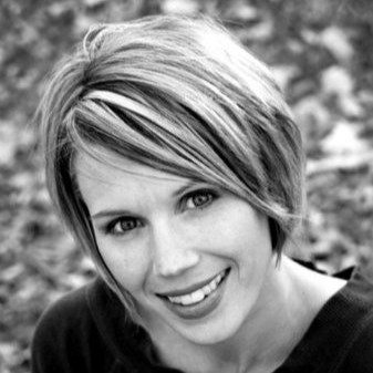 Lisa Wester
