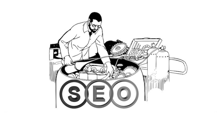 7 SEO factors to consider before choosing a content management system