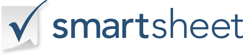 Smartsheet for Salesforce