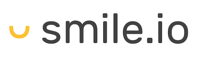 How Smile.io uses Klipfolio dashboards to stay focused during growth