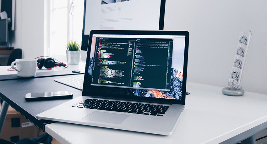 Up your SQL game with these top resources for 2019