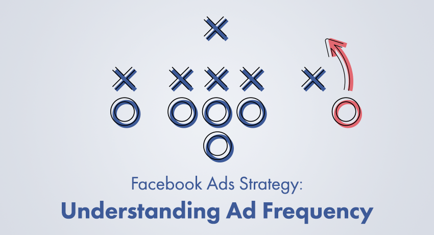 Understanding Ad Frequency | Facebook Ads Strategy