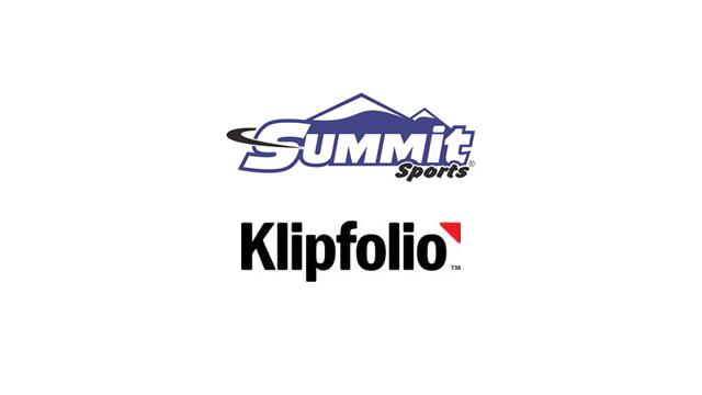 Case Study - Summit Sports