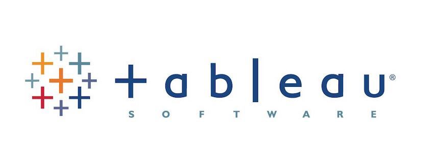 Tableau for Salesforce
