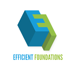 klipfolio - efficient foundation