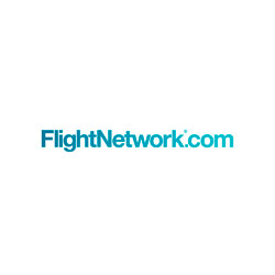 klipfolio - flight network case study