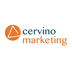 klipfolio - Cervino Marketing