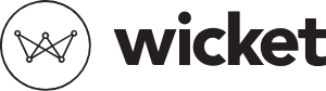 Wicket Logo