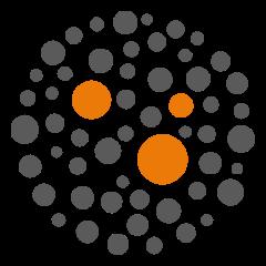 3scale Dashboard | 3scale logo