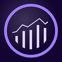 Adobe Analytics Dashboard | Adobe Analytics logo