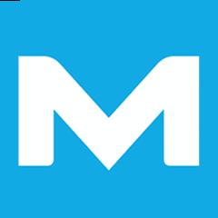 Moz Dashboard | Moz Logo