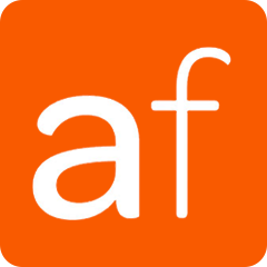 AppFigures Dashboard | AppFigures logo