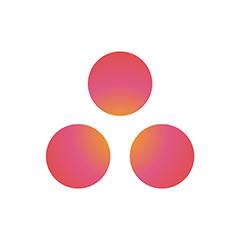Asana Dashboard | Asana Logo