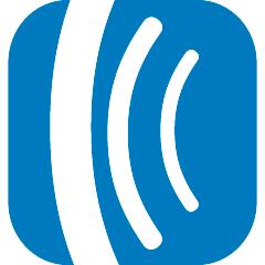 AWeber Dashboard | AWeber Logo
