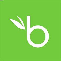 BambooHR Dashboard | BambooHR logo