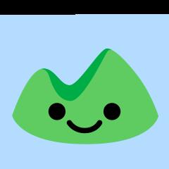 Basecamp 3 Dashboard | Basecamp logo