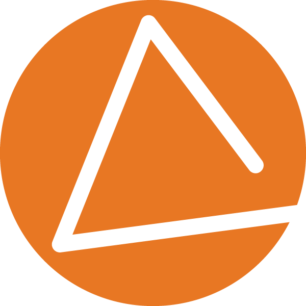 Cervinodata Dashboard | Cervinodata Logo