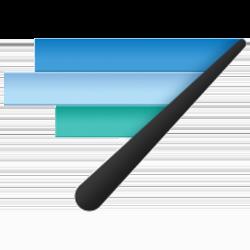 Chartbeat Dashboard | Chartbeat logo