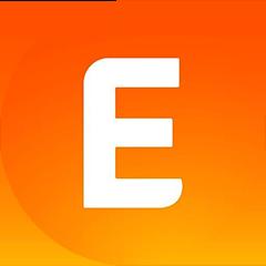 Eventbrite Dashboard | Eventbrite Logo