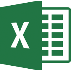 klipfolio - excel integration