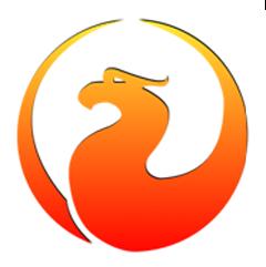 Firebird Dashboard | Firebird logo