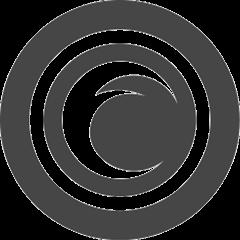Flurry Dashboard | Flurry logo