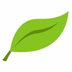 FreshBooks Dashboard | Freshbooks logo