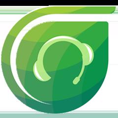 Freshdesk Dashboard | Freshdesk logo