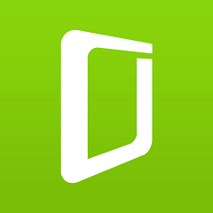 Glassdoor Dashboard | Glassdoor Logo