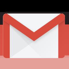 Gmail Dashboard | Gmail logo