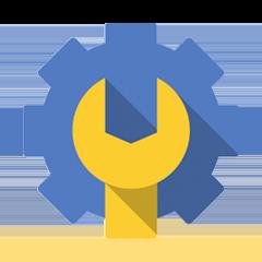 Google Admin Directory Dashboard | Google Admin Directory logo