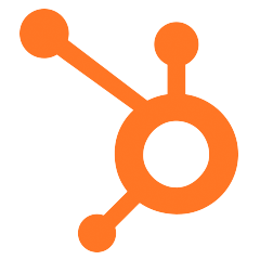 klipfolio - hubspot integration